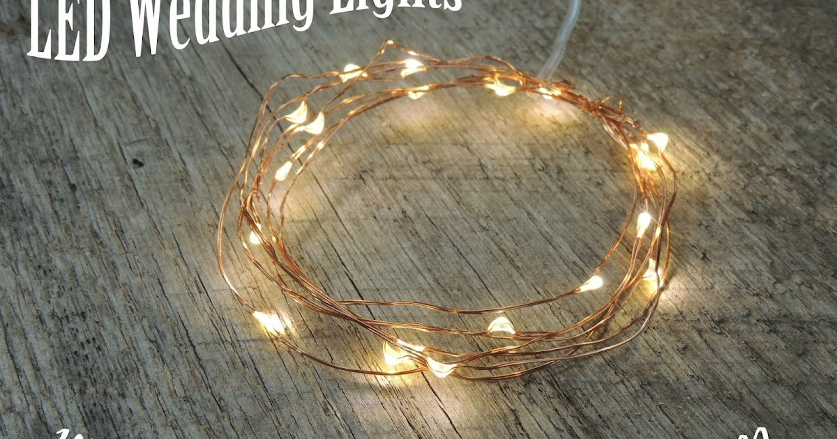 Where Can I Buy Battery Operated Christmas Lights
