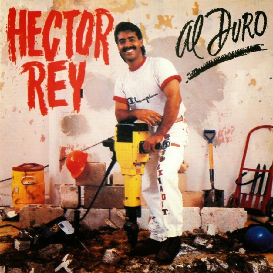 al-duro-hector-rey