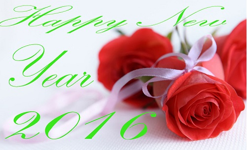 new year greetings  new year greeting  happy new year quotes  new year pics  happy new year images  new year images  happy new year greetings  happy new year greetings