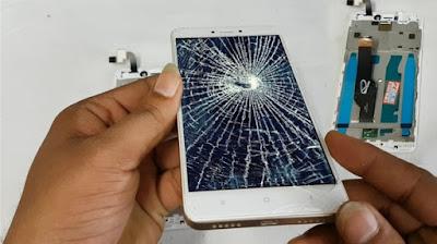 Xiaomi LCD Replacement