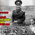 Điện Biên Phủ - Chiến thắng của những người lính ngã xuống vì Việt Nam.
