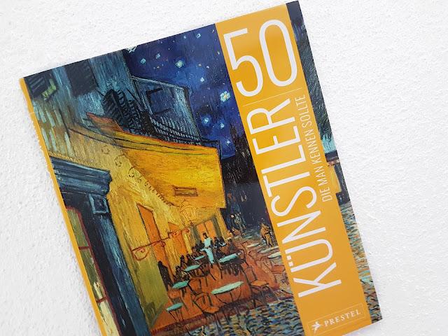 50-kuenstler-die-man-kennen-sollte
