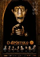 El apóstol (O Apóstolo) (2012)