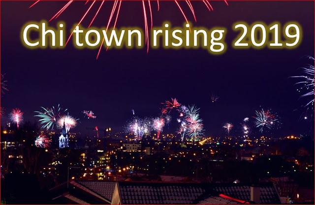 Chi town rising 2019 1