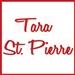 Author Tara St. Pierre