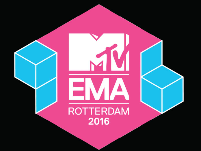 Full winners list at 2016 MTV Europe Music Awards (MTV EMAs)