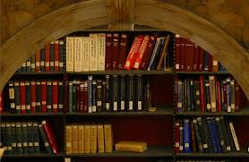 معرفة التابعين ورواية الاكابر ووالمدبج و معرفة الاخوة من الرواة