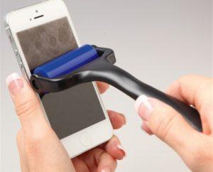Tips Merawat Gadget agar Awet dan Tahan Lama