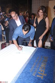 Bipasha Basu with Karan Singh 33.JPG