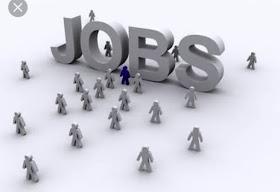 GPSC Recruitment for Assistant Research Officer, Asst. Engineer, State tax inspector & Asst. Professor Posts 2018.