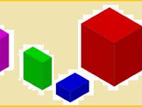 Soal UH Baru Matematika Kelas 5 Semester 1 Bab Kubus dan Balok