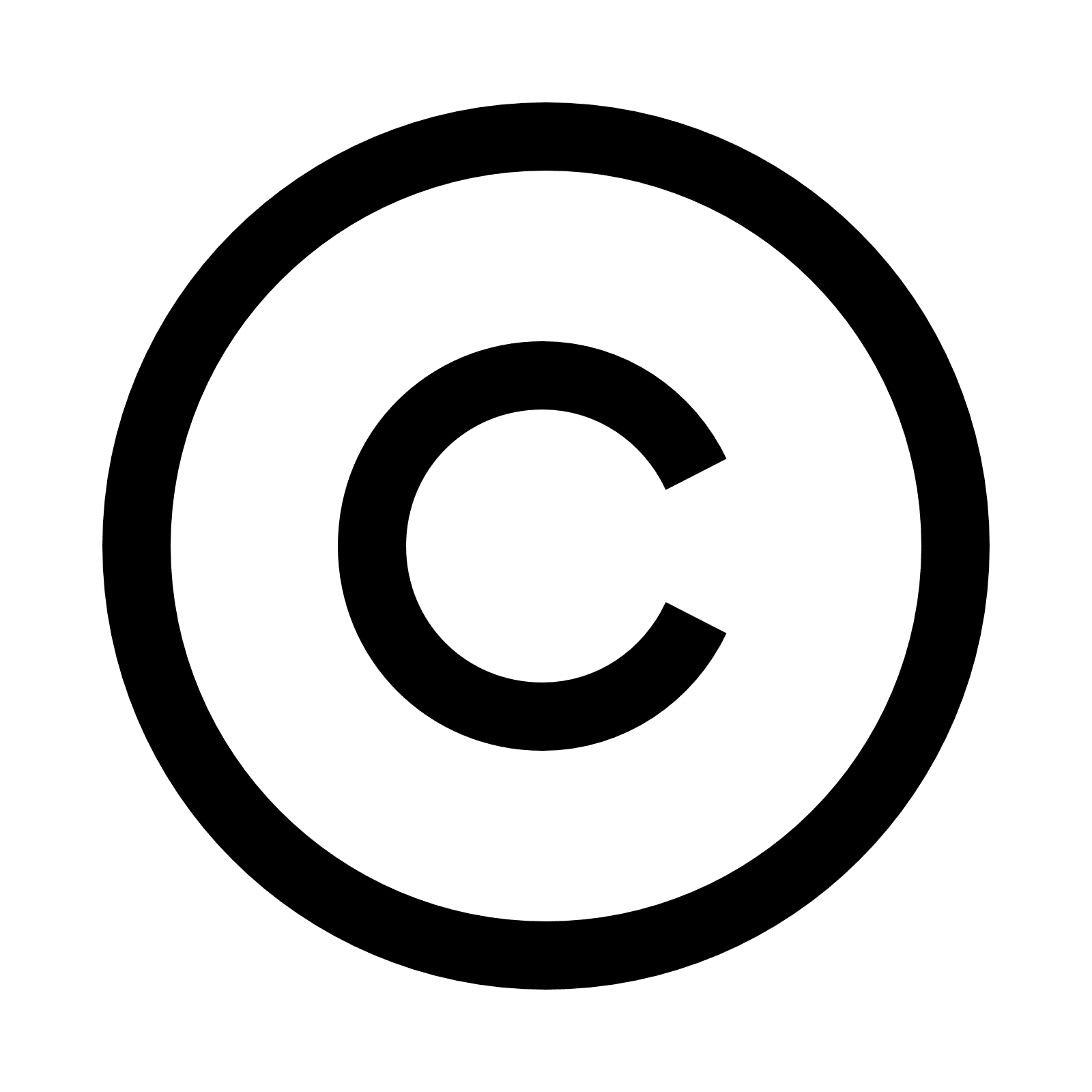 174 im225genes y gifs animados 174 iconos de copyright