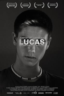 Lucas, film