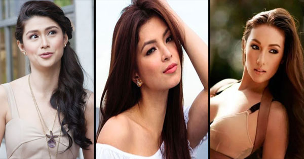 Here Are The Top 10 Hottest Filipina Models Of 2017! #2 Celebrity-Model Will Surely Be Your Favorite!