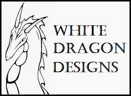 Visit The Weyr of The White Dragon!