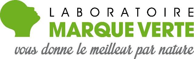 Laboratoire Marque Verte, Beauty Party à Marseille - Blog