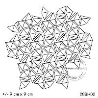 http://denimtampons.com/enligne/nouveautes-sp-28042/janvier-fevrier-2017/tampon-fond-triangles-2017-02-13-detail