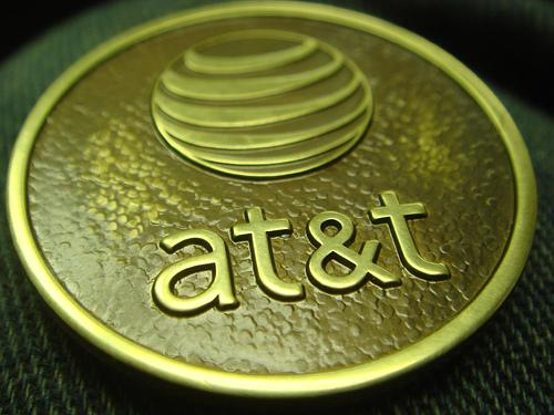不怕忘記帶手機!AT&T新技術支援單一門號運行多項裝置