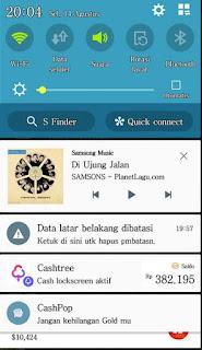 Tomtekno Cara Membuat Status Musik Di Story Whatsapp Tanpa Bantuan