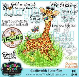 https://www.imaginethatdigistamp.com/store/p947/Giraffe_with_Butterflies.html
