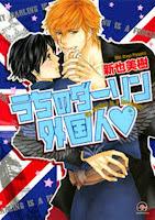 http://yaoionline-br.blogspot.com.br/2016/11/uchi-no-darling-gaikokujin.html