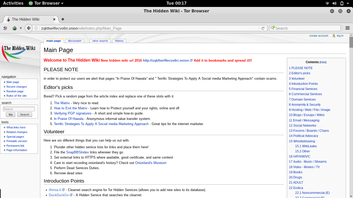 Tor browser hidden wiki hyrda браузер тор для андроид скачать gidra