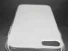 iPhone 7: Reka bentuk sebahagiannya disahkan oleh Protective shell