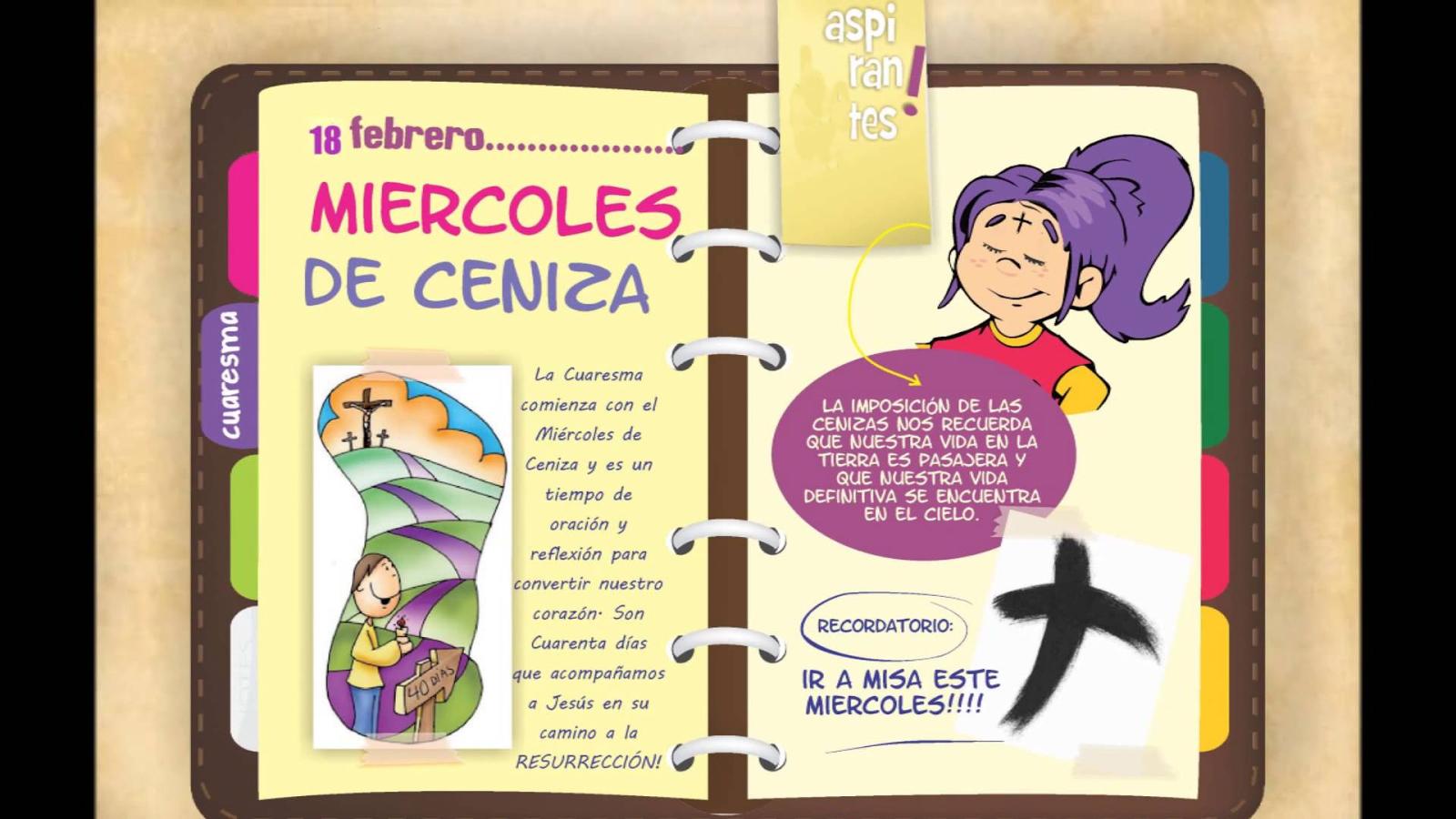 http://es.catholic.net/op/articulos/13351/especial-de-cuaresma.html