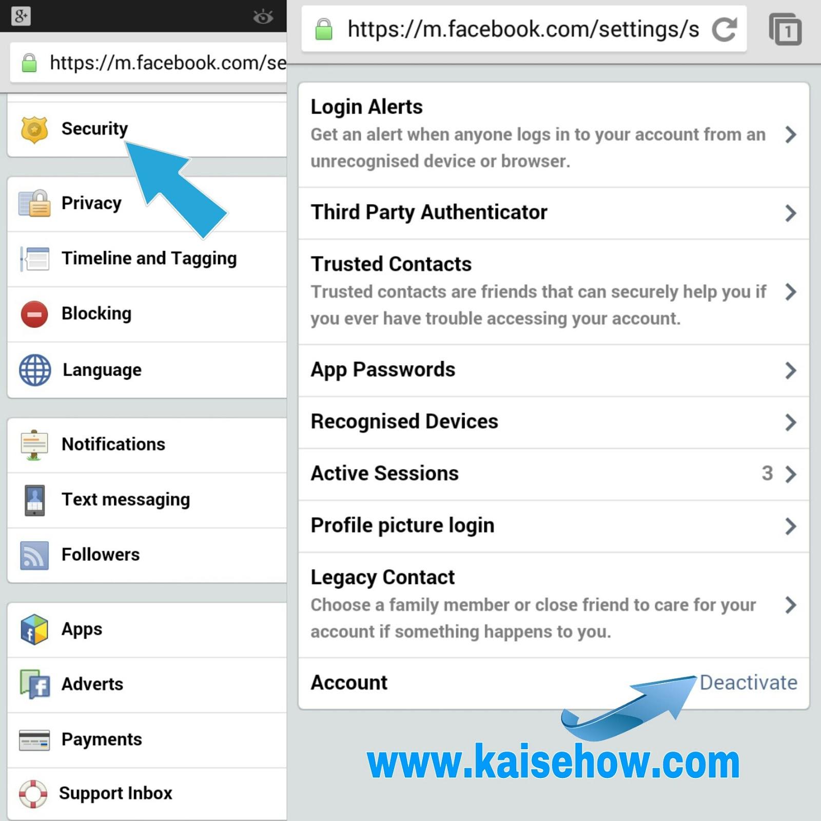 Step 1 Sabse Pahle Facebook Pe Apna Account Login Kare  Facebookprofilekopagemekaiseconvertchange How To Delete