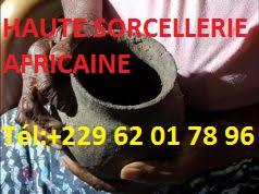 4 RENDRE VOTRE COMPAGNON FIDÈLE PUISSANT MARABOUT GBEMAVO Tél: +229 62 01 78 96. dans Algérie