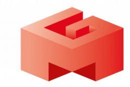 Mallorca Game logo