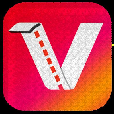 برنامج VidMate 3.41