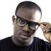 Download New Audio : Wakazi - Panga { Official Audio }