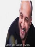Hasni Sghir-Manich Baghi Nakhsar Fi Laffaire 2017