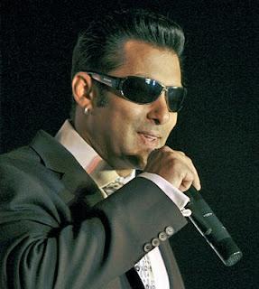 Salman Khan, Katrina Kaif, Akshay Kumar Big Show live in bangladesh 24 February