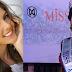 Alina Mansur is Miss Universe ARUBA 2017