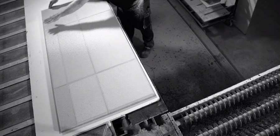 fabricación-de-cocinas