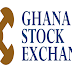 Three companies risk delisting from GSE by May