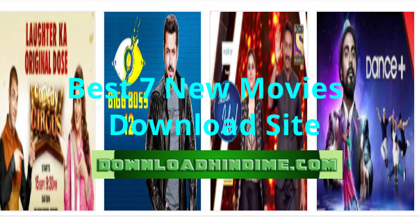Best 7 New Movies Download Site Bollywood Movies Hollywood Movies South Indian Movies 2018