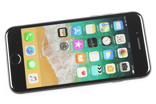 iphone-8-lock-cu-ban-bao-nhieu