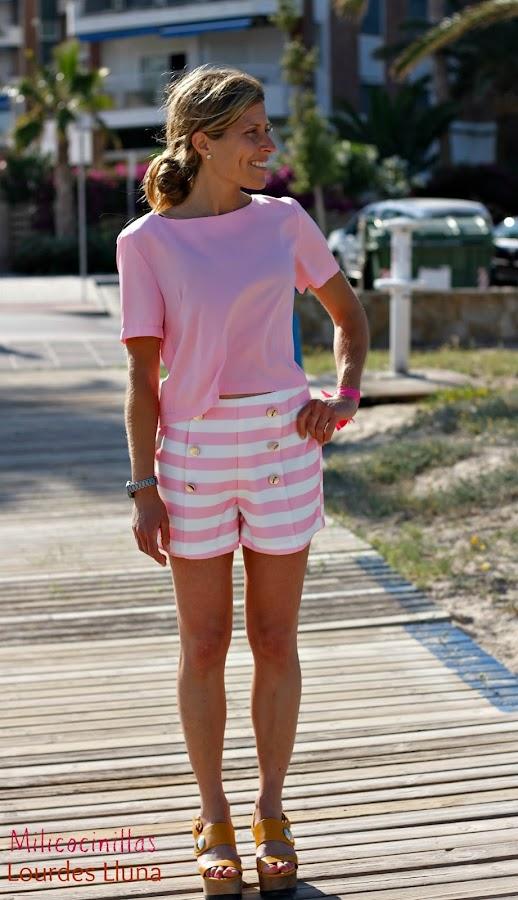 conjunto-rosa-minueto