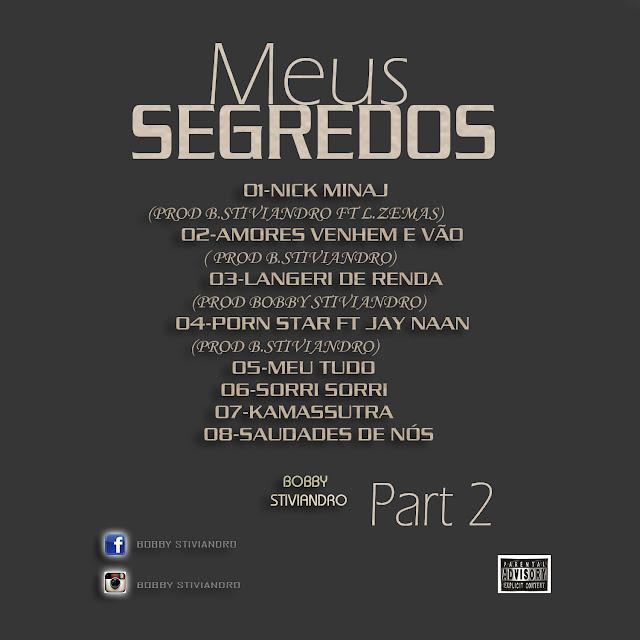 http://www.mediafire.com/download/ueab1ntsfee9bss/Bobby+Stiviandro+-+Meus+Segredos+%5BParte+2%5D+%5BTalentos+de+Cabinda%5D.zip