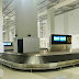 Pencuri Koper Penumpang Garuda di Bandara Soetta Ternyata Siswa Kelas 3 SMP