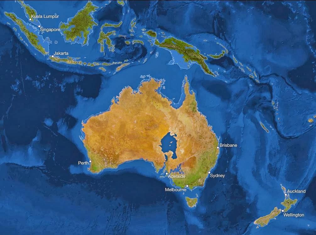 australia sea level rise map a2071298c707ff3b22edd27f2075ed9c