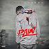"Chris Landry drops new album ""Pain"" | Ebonynsweet"