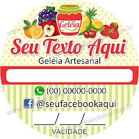 https://www.marinarotulos.com.br/rotulos-para-produtos/adesivo-geleia-vermelho-redondo