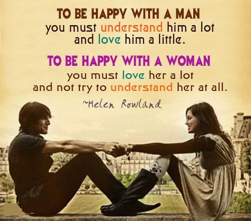 Happy Birthday Quotes For Him Romantic: Love Romantic Shayari: Love Romantic Birthday Shayari Aap