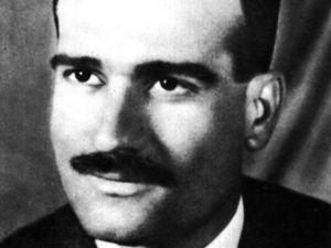 Η Μεγάλη Στοά του Ισραήλ τίμησε τον μεγαλύτερο κατάσκοπο της Μοσάντ