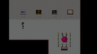 Gameplay IB