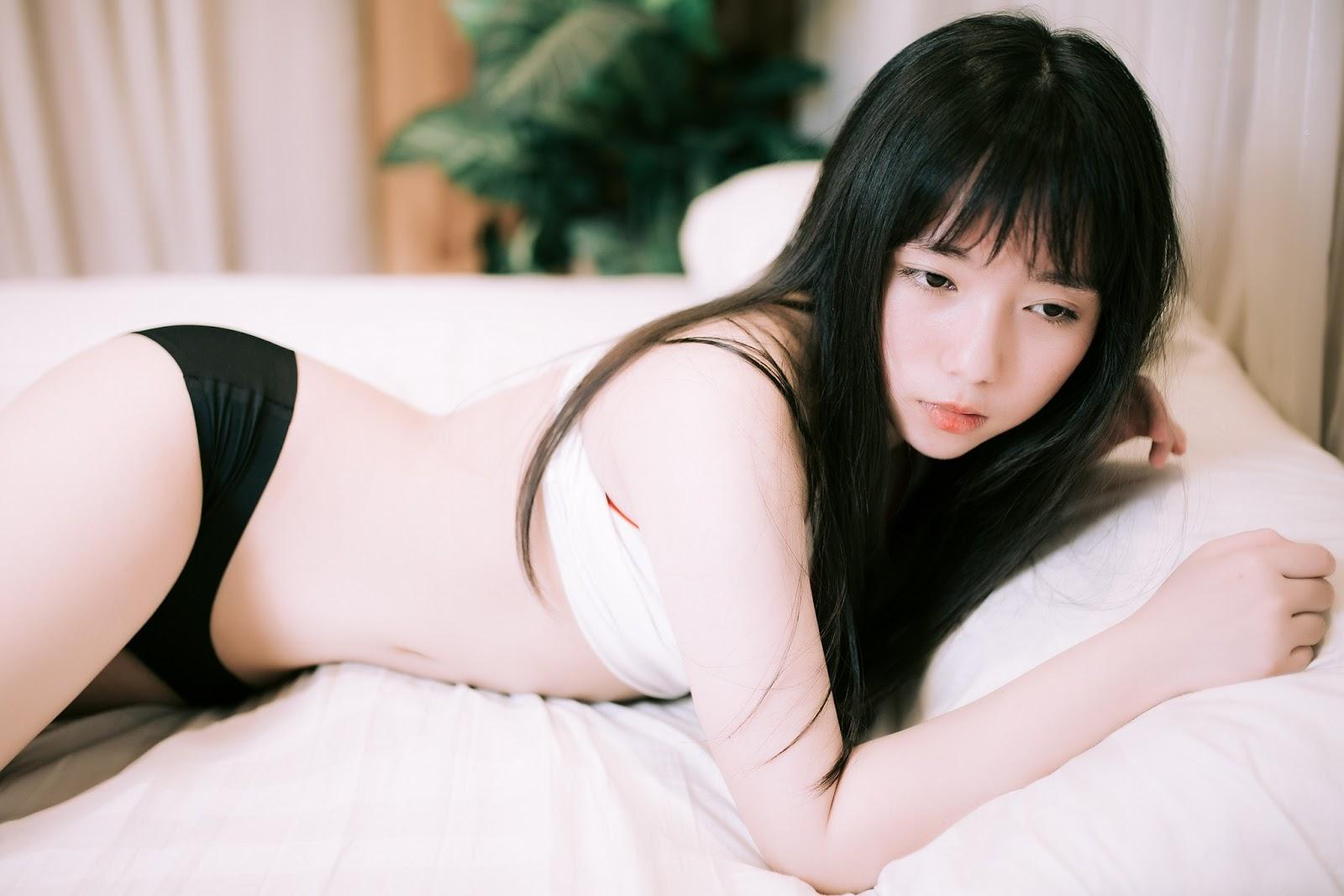 Hot girl Sara Nguyễn